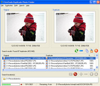 FirmTools Duplicate Photo Finder screenshot medium