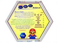 Mario s Balls