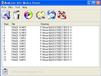 NewLive  All Media Fixer Pro