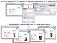 pdf-FieldMerge
