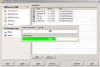 DNGuard HVM Pro screenshot medium