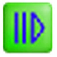 Screensaver Launcher