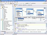 FlySpeed SQL Query screenshot medium