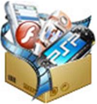 Sothink All Video Converter Value Pack