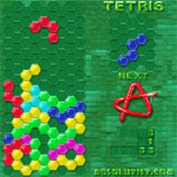TetriStation 2
