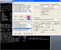 Turbo-Locator x86