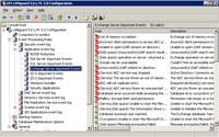 GFI LANguard Security Event Log Monitor