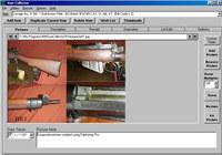 NM Gun Collector Software