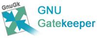 GNU Gatekeeper (GnuGk)