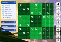 Sudoku Dream