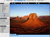 HTTPhotos screenshot medium