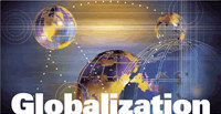 Globalization Features Software