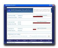 Free PC Memory Shield