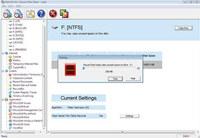 Hard Disk Data Sanitization Software