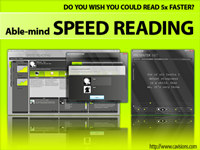 4mind SPEED READING