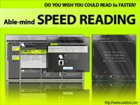 4mind SPEED READING