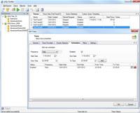 xSQL Profiler