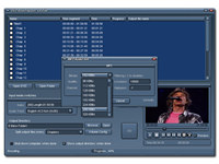 Andromeda Hyper DVD Audio Ripper