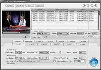 Alldj DVD Ripper Platinum