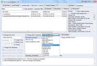 File Property Edit Pro