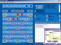 Tams11 Mumbo Jumbo