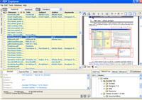 PDF Explorer screenshot medium