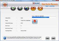 Windows Files Restoration Software