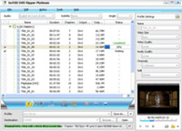 ImTOO DVD Ripper Platinum