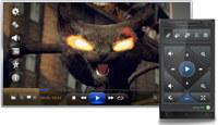 ALLPlayer screenshot medium