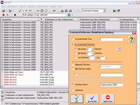 WinFR File Renamer