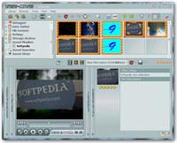 Videophile II