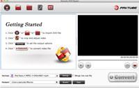 Pavtube DVD Ripper for Mac