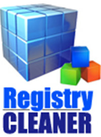 Digeus Registry Cleaner
