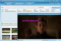 Video Download Capture screenshot medium