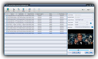 Aneesoft Video Converter Pro