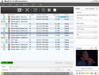 Xilisoft FLV to SWF Converter