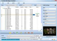 ImTOO DVD Ripper Standard