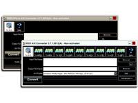 RER DVD AVI Converter Pack