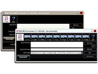 RER DVD MP4 Converter Pack