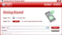 Pavtube iPhone Ringtone Maker