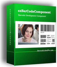 Barcode Component for asp.net