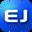 Audiosoft EJukebox