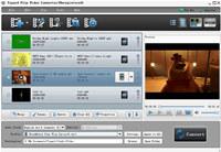 Tipard Flip Video Converter  screenshot medium