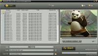 Aneesoft DVD to MP4 Converter