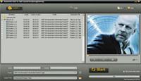 Aneesoft DVD to 3GP Converter