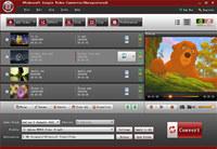 4Videosoft Google Video Converter