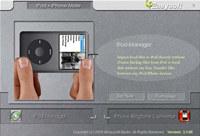 4Easysoft iPod + iPhone Mate