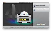 4Videosoft DVD Converter Pack for Mac