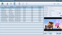 iFunia Video Converter