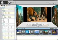 4Videosoft DVD Slideshow Builder